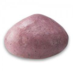 Mt.Sapola Lavendelseife, Lavender Soap Stone, 70 gramm