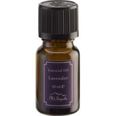 Ätherisches Öl Lavendel, Essential Oil Lavender 10ml