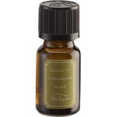 Ätherisches Öl Zitronengras, Essential Oil Lemongrass 10ml