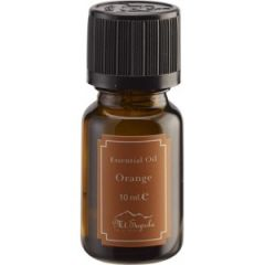 Ätherisches Öl Orange, Essential Oil 10ml