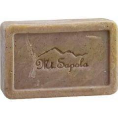 Mangosteenseife, Mangosteen Soap, 120 gramm