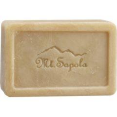 Seife mit weißem Jasmin, White Jasmin Rice Soap, 120 gramm