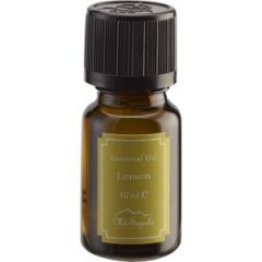 Ätherisches Öl Lemon, Essential Oil Lemon