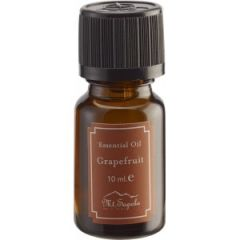 Essential Oil, Grapefruit, 10ml.