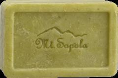 Limettenseife, Soap Lime 120g