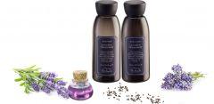 Travelset Lavender-Chamomile