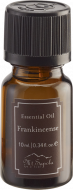 Ätherisches Öl Weihrauch (Frankincense), Essential Oil Frankincense 10ml.