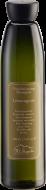 Conditioning Shampoo Lemongrass 220ml