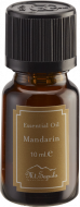 Ätherisches Öl Mandarine, Essential Oil Mandarin 10ml