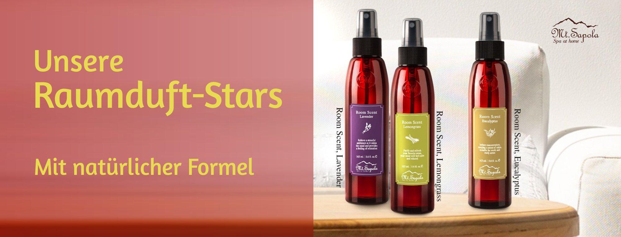 mtsapola-shop.de/home-spa/room-sprays