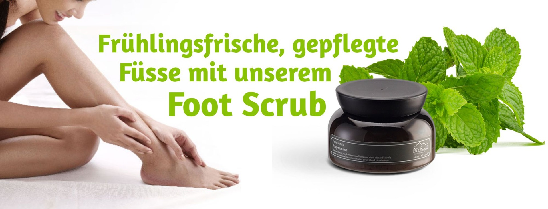 mtsapola-shop.de/foot-spa