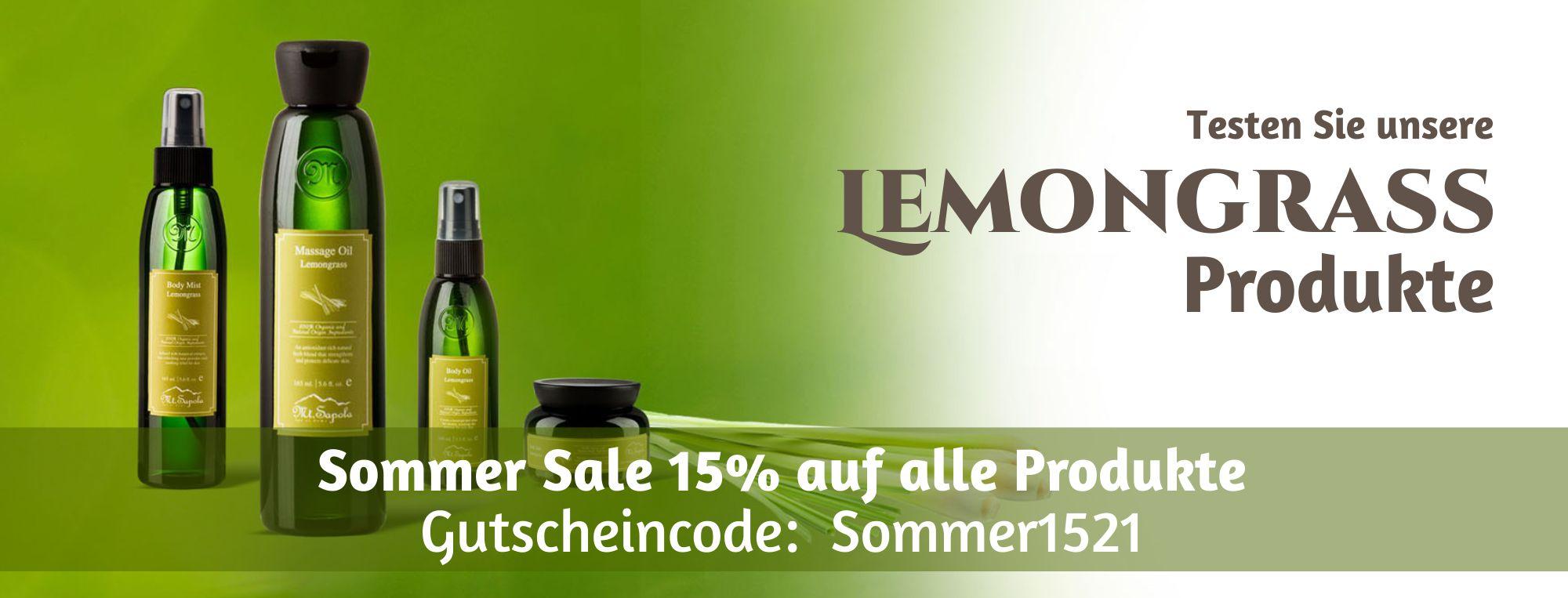 mtsapola-shop.de/body-spa/lemongrass